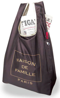 Rootote Collabrates With Maison De Famille Rootote Com English Ver