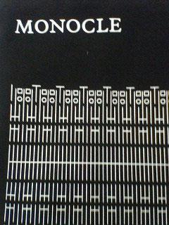 20090129MONOCLE02.jpg