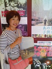 20101012_anonatsu01.jpg