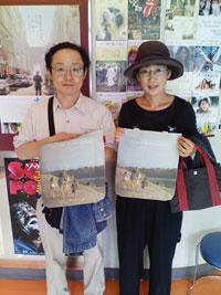 20101012_anonatsu02.jpg