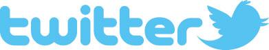 20110209_twitter_logo_withb.jpg