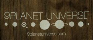 9planet.jpg