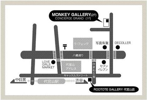 map_monkey_RTG.JPG