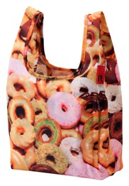 misudoRSmini_donuts_20110112.jpg