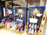 laketown_outlet_4.jpg