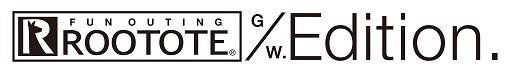 01_RT_Edition_logo-20210610.jpg