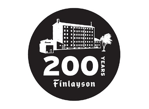 200years_finlayson.jpg