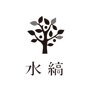 5_mizushima_350_350_20140421.jpg