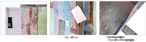 7977detail_20131213.jpg