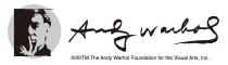 AW_logo_20170222.jpg