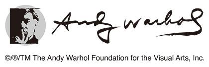AW_logo_w420.jpg