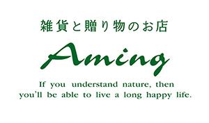 Aming006.jpg