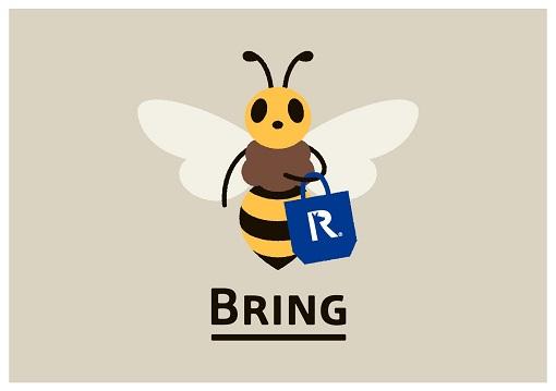 BRING_honeybee×RT_w510.jpg