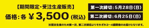 ILLUSTRATION_kakaku_w510_20170412.jpg