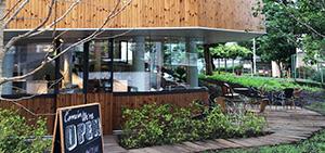 M_cafe_20170308.jpg