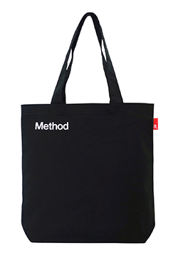 Method_001.jpg