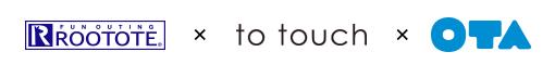 OCM_logo.png