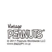 PEANUTS_2017.jpg