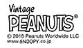 PEANUTS_2018_120.jpg