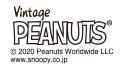 PEANUTS_2020.jpg