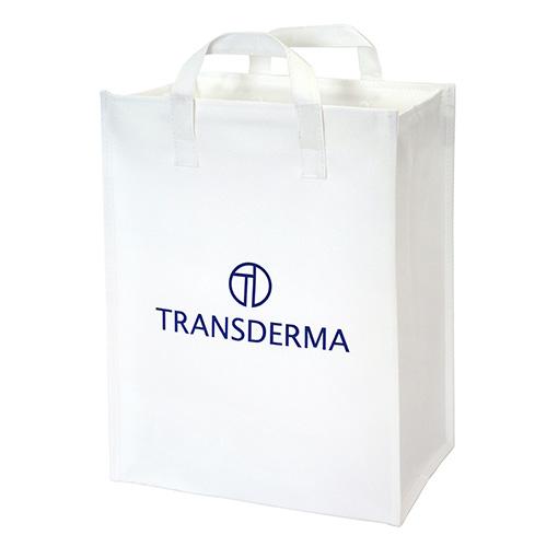 RG-TRANSDERMA_w510.jpg