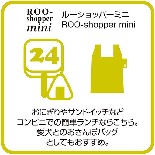RS_mini_fuji_img_3re_w510.jpg