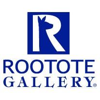 RTG_3_blue.jpg