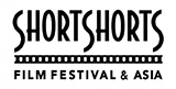 SSFF2017_logo.jpg