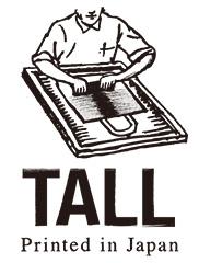 TALL_PIJ_logo.jpg