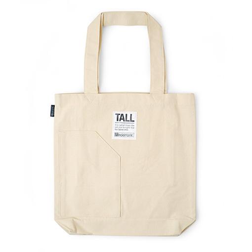 TALL_S-PULSE_back_w510.jpg