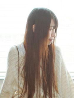 arimoto_yumiko.jpg