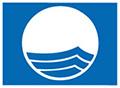 blueflag_logo_20170818.jpg