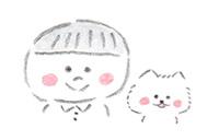 echigawa_illust_202107.jpg