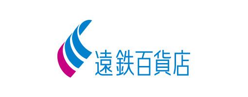 endepa_logo.jpg