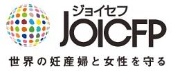 joicfp-logo_w250.jpg