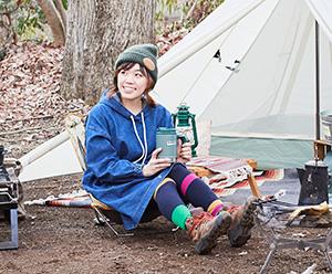 koishi_profile_20180510.jpg