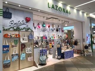lazona_kawasaki_shop.jpg