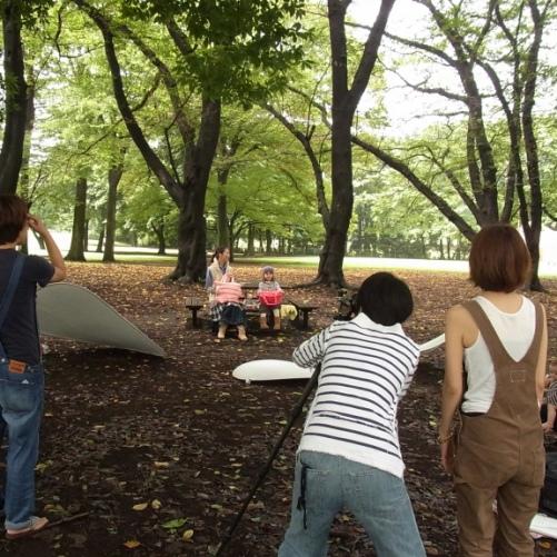lee_maiking_20110928.JPG