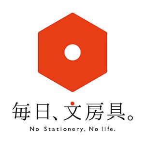 mai-bun_logo_w300.jpg