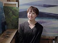 matsuda_nanako_w200.jpg