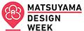 matsuyamaDW_02.jpg