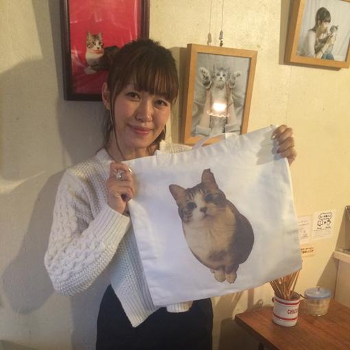 miu_sakamoto_20141212.jpg