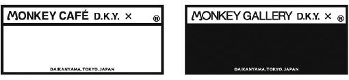 monkey_logo_w510_20150609.jpg