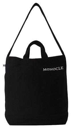 monocle2016_back_20160324.jpg