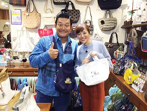 niji_factory_01_20161219.jpg