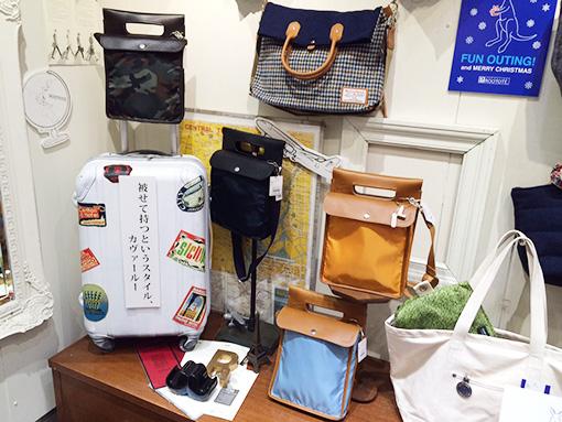 niji_factory_04_20161219.jpg