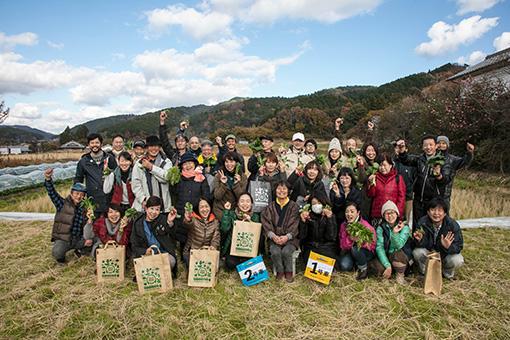 photo1_20171219.jpg