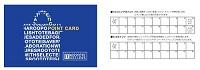pointcard_w200.jpg