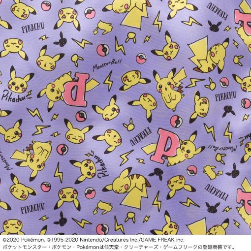 pokemon_20200208_w510.jpg