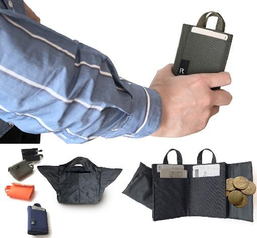 purse&shopper_w510.jpg